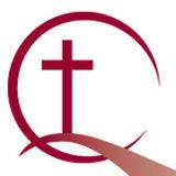 Queensland Baptists