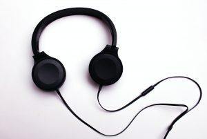 yogendra-singh-fr6SjLC7o1Y-unsplash